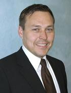 Darijus Skaudickas urologas - seksologas